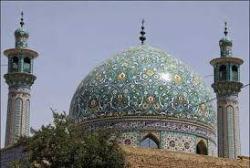 بکارگیری ظرفیت حقوقی مساجد در حل دعاوی/ اشتغال فارغ التحصیلان حقوق در مسجد