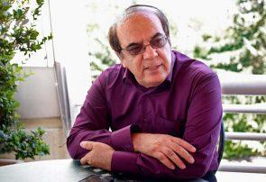 تحلیل عباس عبدی از انگیزههای تحریف عاشورا