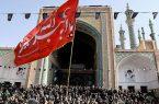 ترسیم صحیح قیام عاشورا شیفتگان مکتب اسلام را مضاعف میکند