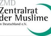 جایزه بنیاد ملی آلمان به طرح و اجرای پروژه یوما (پروژهای برای یهودیان و مسلمانان) تعلق گرفت