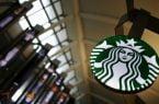 شکایت مسلمان از استارباکس به خاطر واژه «اهانت آمیز» بر روی نوشیدنی