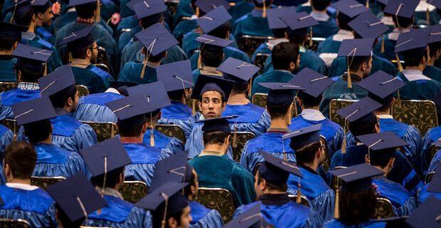 غفلت از ایده دانشگاه/ تقلید ازغرب کارآیی دانشگاه را از بین میبرد