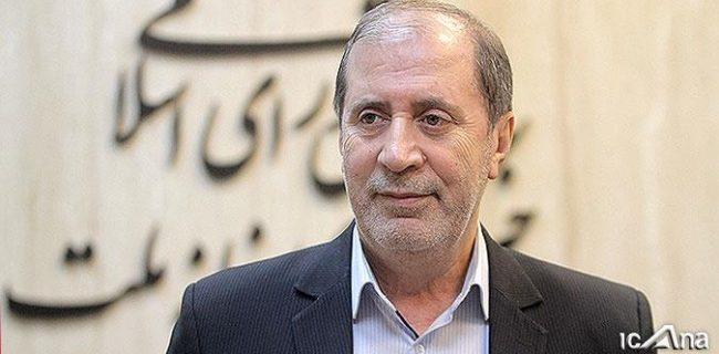 قانون بانکداری اسلامی نیاز به اصلاح دارد