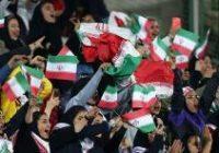 قهرمانسازی از خودسوزی «دخترآبی» توهین به زنان ایرانی برای رسیدن به اهداف سیاسی است