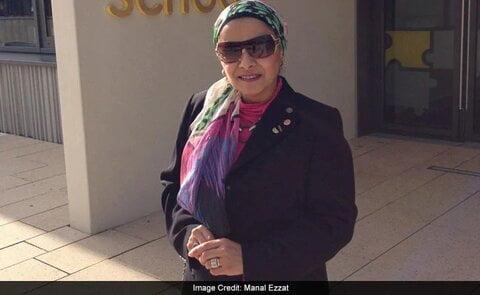 مهندس مسلمان در محل حادثه ۱۱ سپتامبر عبادتگاه میان ادیانی ساخت