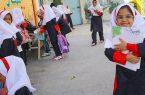 هویتبخشی به دانشآموزان گامی برای ارتقاء سطح آگاهی ملی است