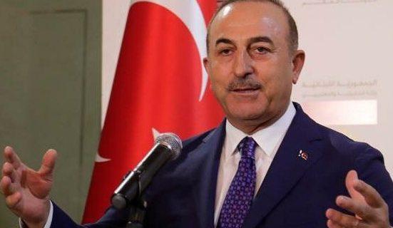 وعدههای یخی نتانیاهو و واکنش ترکیه به سکوت بعضی کشورهای اسلامی