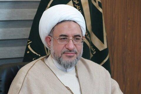 کنفرانس بین المللی«وحدت اسلامی؛ آینده جهان اسلام و فلسطین» در ترکیه برگزار میشود