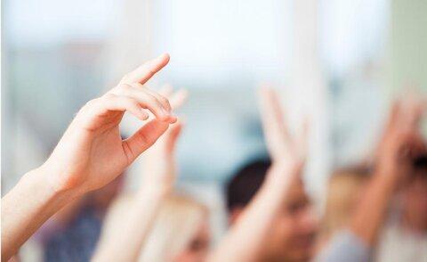 ۵۹% هلندی ها خواهان تعطیلی مدارس ابتدایی مذهبی هستند!