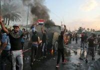 چرا رژیم سعودی نقش برجستهای در شکلگیری و هدایت ناآرامیهای عراق دارد؟