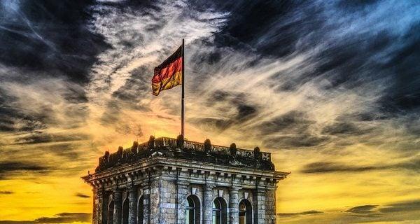 روز وحدت آلمان؛ فرصت معرفی فرهنگ اسلامی به غیرمسلمانان