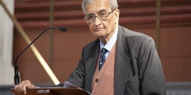 انتقاد برنده نوبل اقتصاد به نگاه منفی نخست وزیر هند به مسلمانان