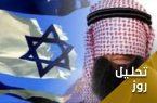 سرچشمه داعش خشک نشده است
