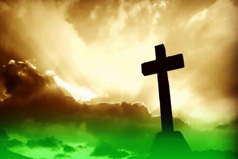 آیا مسیحیان به معاد اعتقاد دارند؟