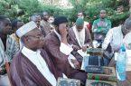 برگزاری نشست «آینده اسلام پس از حیات پیامبر» با میزبانی کلیسای پروتستان کشور کامرون