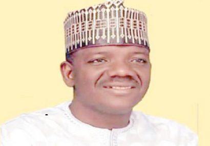 مجازات اعدام برای توهینکنندگان به قرآن در نیجریه