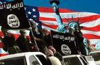 کنایه رئیس جمهوری چچن به مقامهای کاخ سفید درباره مرگ البغدادی