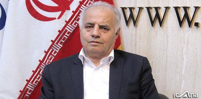 یوناتن بت کلیا: حمله نظامی ترکیه به سوریه ریشه در اشغالگری آمریکا دارد