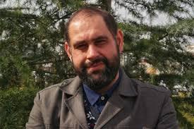 یک گیلانی مشاور عالی دبیرکل مجمع ملی ادیان، اقوام، مذاهب و فرق کشور شد