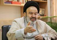 مسئله شمس و مولانا در حیطه مسائل حکومتی است باید بر اساس نظر رهبری عمل شود