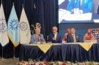 فضانورد و رئیس سابق آژانس فضایی قزاقستان: فضا یک «معنویت بزرگ» است