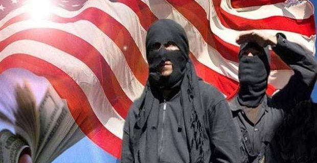 سایه سنگین تروریسم داخلی آمریکا بر سر مکانهای مذهبی