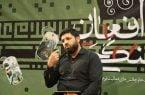 چرا برای نمایش فیلمهای ایرانی در سوریه رایزنی نمیشود؟