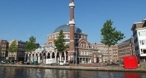 قوانین هلند به طور فزایندهای حقوق مسلمانان را هدف قرار می دهد