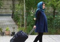 مهمترین نکاتی که خانمهای باردار باید در سفر با هواپیما رعایت کنند