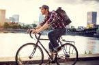 مهم ترین نکات در خرید دوچرخه شهری