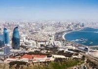 باکو میزبان دومین اجلاس رهبران ادیان جهان