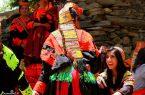 کالاش؛ قومی آریایی با فرهنگی عجیب در میان کشوری مسلمان