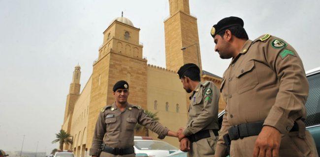 آیا سیاست دولت سعودی در قبال شیعیان تغییر کرده است؟