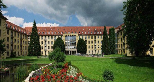 انتشار بیانیه «دین در دانشگاهها» در آلمان