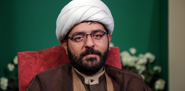 بانیان اصلاح نظام بانکی «اسلاممالی» نکنند/ پذیرش تورم در طرح جدید/ موسویان را به مناظره دعوت میکنم