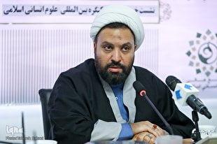 شکلگیری گفتمان نوآوری برای خروج علوم انسانی اسلامی از رکود علمی