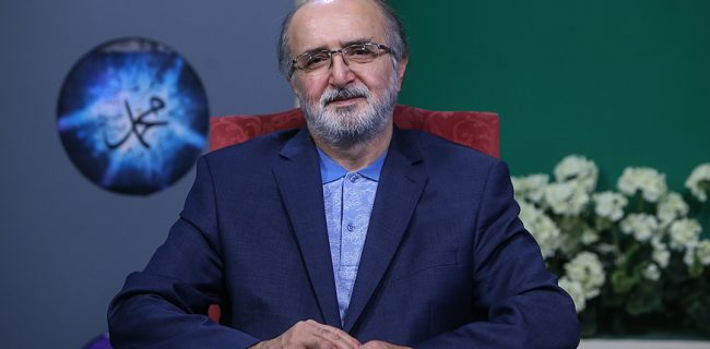 تولیدکنندگان در بانکداری اسلامی ممنوعالخروج نمیشوند