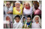 همبستگی و اتحاد مسلمانان مانع تفرقهافکنی دشمنان