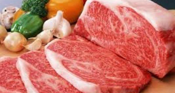 پیشبینی افزایش تقاضای گوشت حلال در ۵ سال آینده