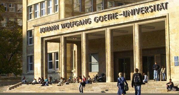 صدور بیانیه «نقش جوامع مذهبی در موسسات آموزش عالی» در آلمان