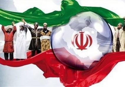 آغاز جشن های مردمی هفته وحدت در پایتخت وحدت ایران اسلامی