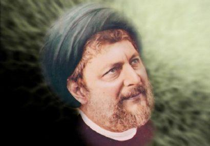 فیلمی کوتاه به بهانه سالروز ربوده شدن امام موسی صدر؛ پیشگام گفتگوی ادیان