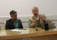 مناسک دینی شیعیان آلمان، گنجینهای از هویت شیعی را عرضه میکند