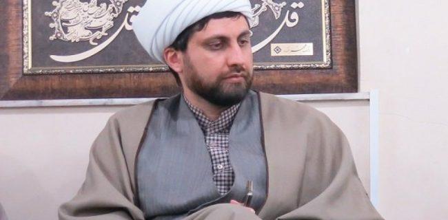 راهکارهای عملی نه شعاری نیاز هفته وحدت و جهان اسلام است