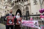 انگلیس، سرگردان در احترام به حقوق مذهبی یا دوری از نژادپرستی!