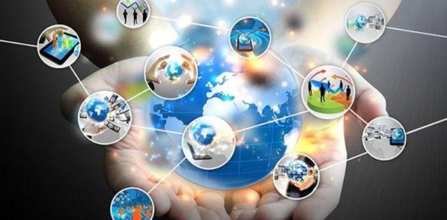 آینده اینترنت در جهان اسلام