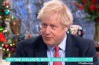 نخست وزیر انگلیس بابت توهین به بانوان محجبه عذرخواهی کرد