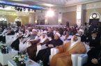 برگزاری گردهمایی بینالمللی نقش ادیان برای تقویت تسامح در ابوظبی