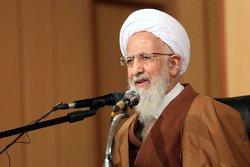 با تمسک به قرآن کریم،اتحاد میان مسلمانان از هر خطری محفوظ می ماند