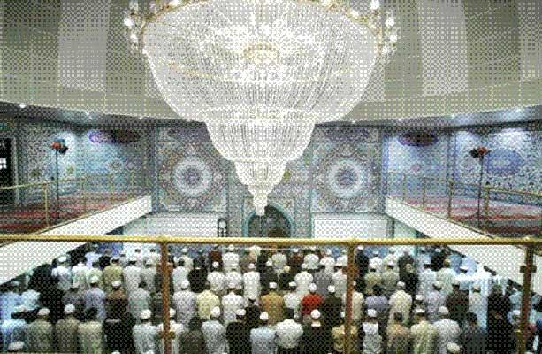رشد چشمگیر گرایش به اسلام در کشور نروژ